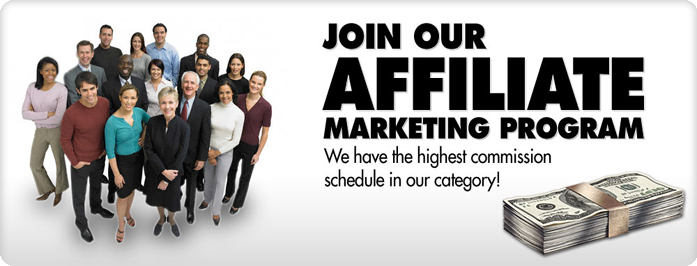 join-affiliate-1